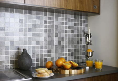 kitchen floor tile designs aide blender budget tiles australia | design and ideas