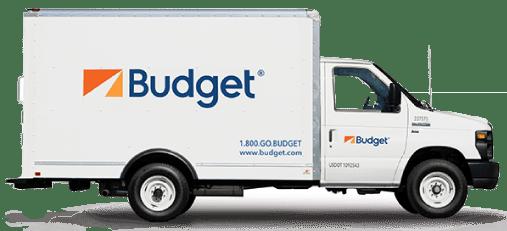 Avis Budget Banner