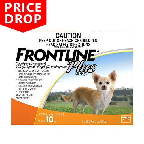 pet supplies pet health
