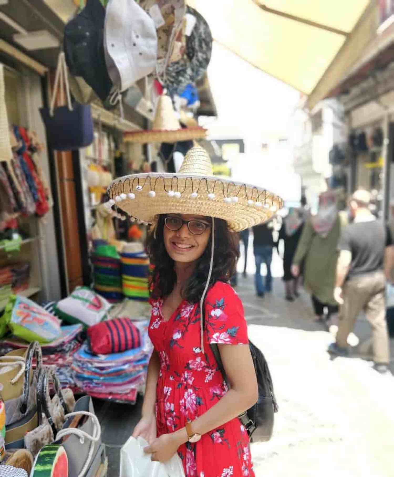 things to buy in grand bazaar