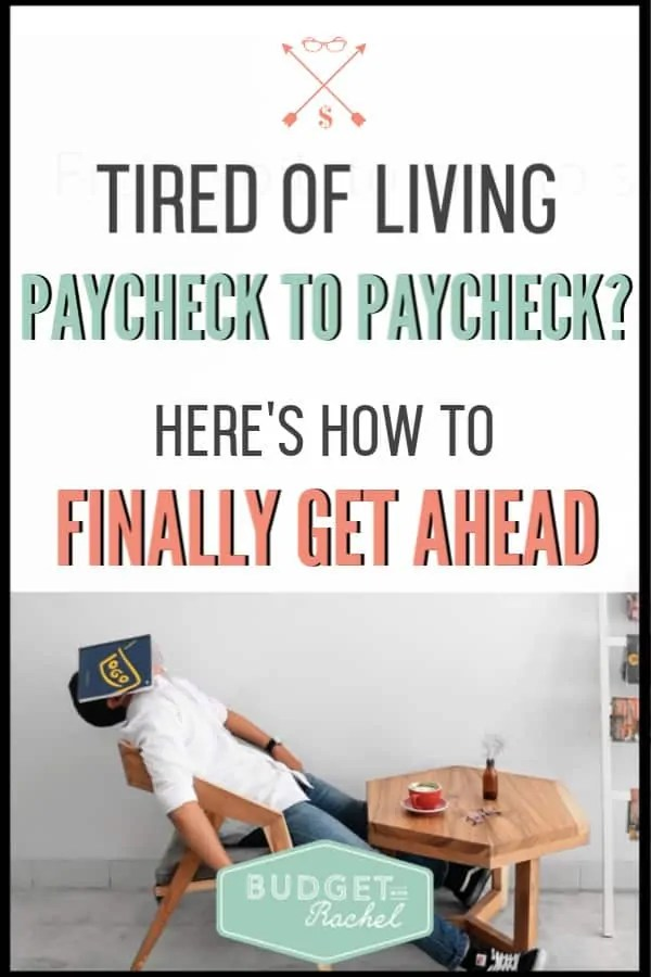 Money management tips to end the paycheck to paycheck cycle | stop being broke with these five money management tips | budgeting for beginners | money management for beginners | finance tips | personal finance | free printables | frugal living | learn to manage your money | find financial freedom | get out of debt with these money management tips #moneymanagementtips #budget # debtpayoff #freeprintable #frugalliving