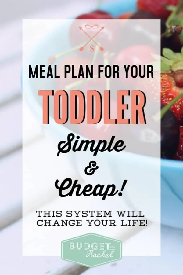 How to feed you child on the cheap! | save money on kid food | the easiest way to portion out meals for your kid | toddler meal prep | cheap and convenient food prep system that reuses gerber baby food containers | save so much money using gerber baby food containers to package out foods | create balanced meals for your kids | save money on food #toddler #foodprep #mealprep #mealplan #savemoney