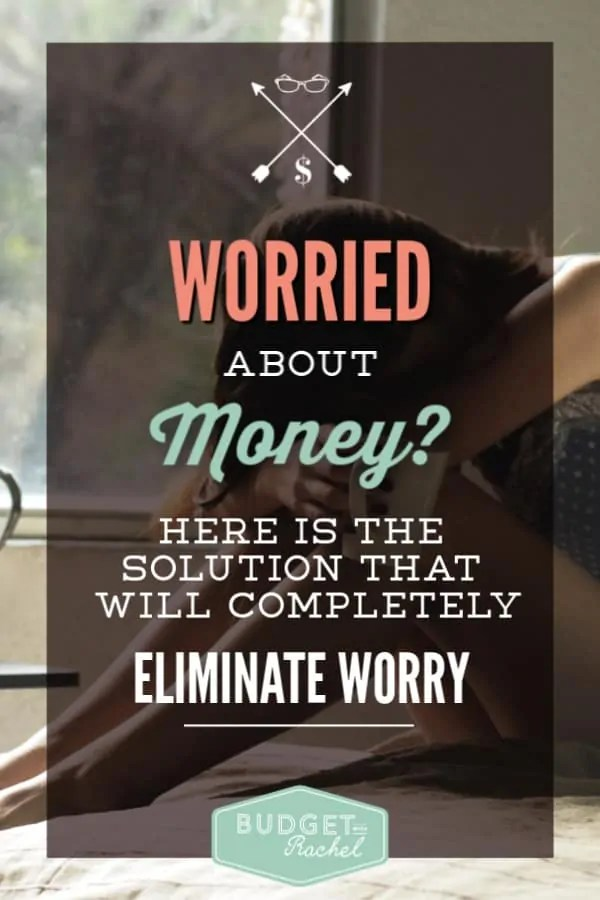 How to stop stressing out about money every month | never worry about when you are getting paid by doing this one thing | you can stop worrying about going over budget when you do this one thing | the best way to handle your money to decrease stress | budgeting tips | money management tips | personal finance tips | money management made easy | simple tips and hacks for money management #money #moneysavingtips #budgetingtips #budget