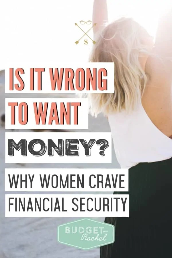 Reasons why women want more money than men | why it's normal for women to want more money for financial security | financial tips | money management tips | personal finance #financetips #financialsecurity #moneytips #moneymanagementtips