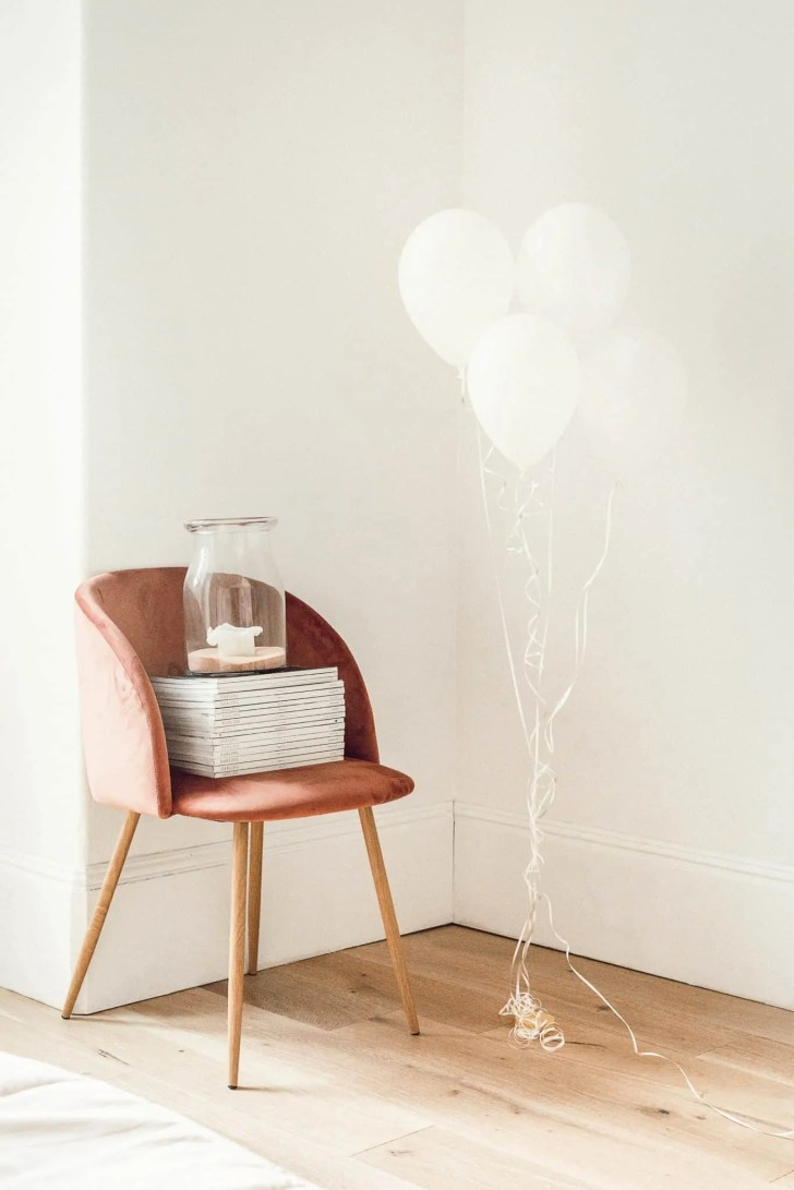 7 Tips to Have a Birthday Party on a Budget (For the Not-So Crafty Mom)