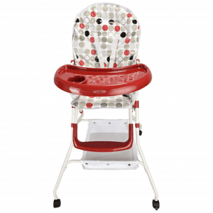 best high chair for babies galway covers contact number 10 baby chairs in india budding star
