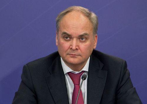 Безпрецедентно: Москва привика на килимчето военни аташета от НАТО да дават обяснения.