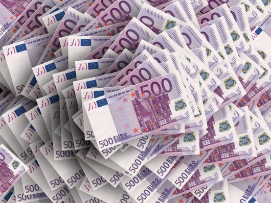 Официално: Европа иска пари от България за спасяването на Гърция...