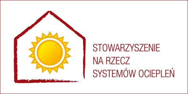 Stowarzyszenie na Rzecz Systemów Ociepleń