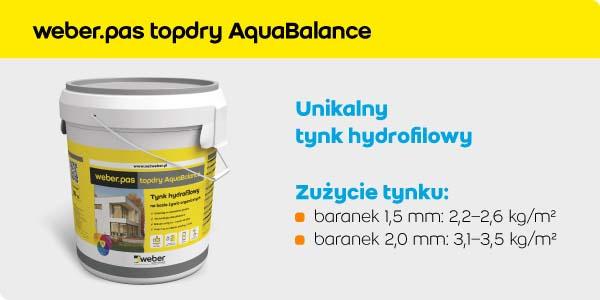 weber-pas_topdry_aquabalance_tynk_hydrofilowy