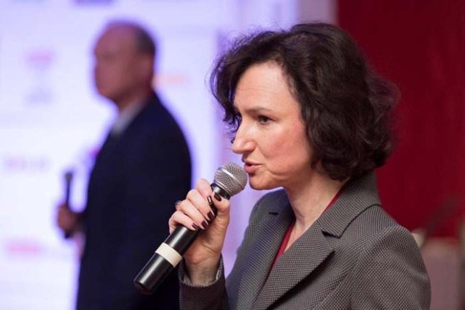 Anna Panek