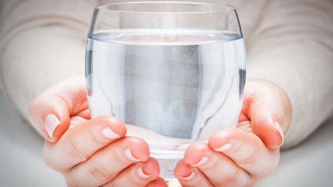 odsalanie-wody