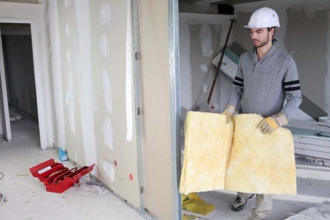 bledy popelniane podczas remontu mieszkania