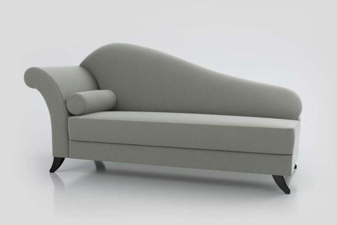 Livia - Adriana Furniture