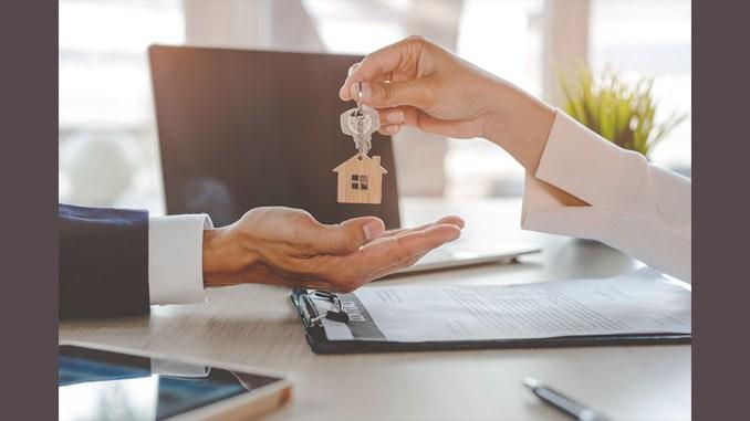 Kupno mieszkania – jak wybrać dewelopera