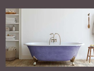 Projektant łazienek Warszawa