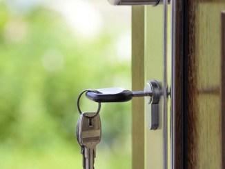 Bezpieczenstwo-w-domu