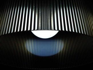 Oświetlenie na miarę XXI wieku