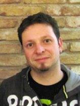 Kassenprüfer Nico Mauersberger