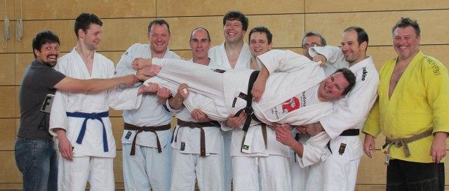 judojugsrandori