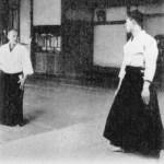 ueshiba-hanmi