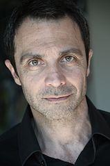 pasquale_esposito_actor
