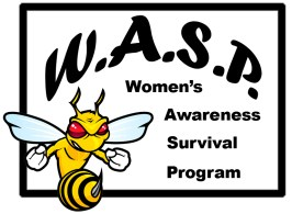 Wasp-Logo-Original