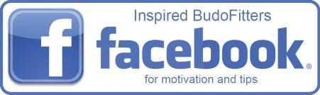facebook-logo-Budofitter