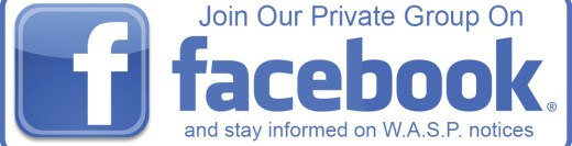 facebook-logo-WASP