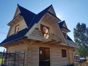 www.budowadomuzdrewna.pl - 20170727_081906