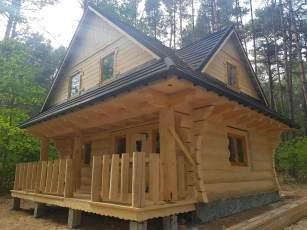 www.budowadomuzdrewna.pl - 20180522_163322