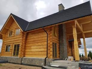 domy_z_bali- 20200702_100919