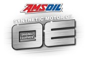 Bud's Auto And Truck Repair - Synthetic Oil Change