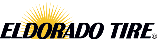 Bud's Auto And Truck Repair - Eldorado Tire Dealer