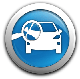 Vehicle Inspection in Lisbon - Mount Vernon - Buds Auto and Truck Repair