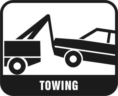 auto towing for lisbon mount vernon buds auto and truck repair rh budsautoandtruck com tow truck logo templates tow truck logo clip art