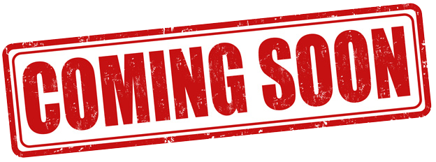 Coming Soon – Spring 2017 Brake Special