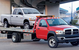 services_towing