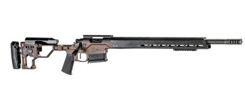 Christensen Arms MPR BA 308 24B DB