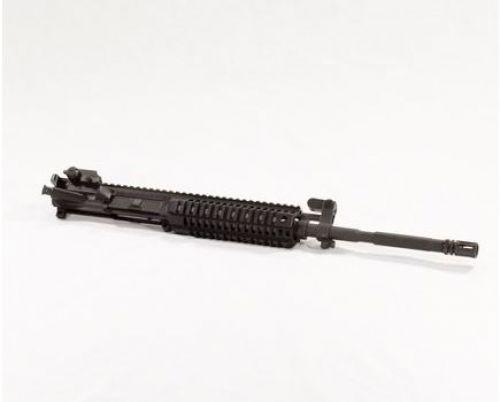 Colt Mfg LE6944CK LE6944 .223 REM/5.56 NATO 14.5