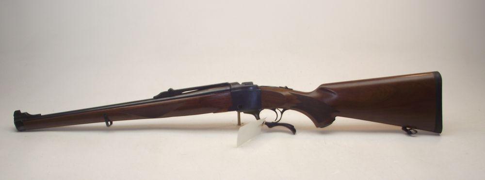 Stocks Long 30 Custom Style 06 Rifle Mannlicher