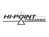 Most Popular Handguns For Sale at BudsGunShop