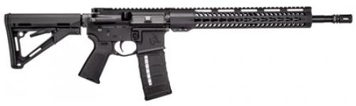 Taurus 345561611 T4SA Carbine Semi-Automatic .223 REM/5.56 NATO 16 30+1 M | 345561611 - Buds Gun Shop