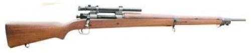 GIB M1903A4 SNIPER | GR03A4 - Buds Gun Shop
