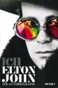 Elton John - Ich: Elton John