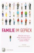 Rosa Rechtsteiner - Familie im Gepäck.