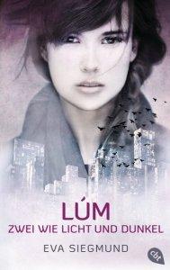 Lum Eva Siegmund