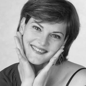 Sandra Berger