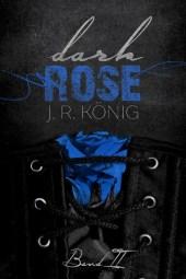 Dark Rose Band 2