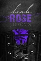 Dark Rose Band 3